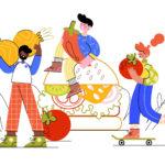 健康は腸が握っている理由と腸のためにすべきこと-marusblog