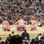 大相撲令和元年11月九州場所の見どころと大相撲の楽しみ方
