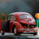 改正道路交法改正であおり運転10行為の摘発強化、加害者・被害者にならないために!