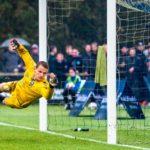 もっとサッカーを楽しくこれで納得!サッカーの基本ルール-ブログ.web de 雑貨帳