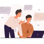 消えたExcel・Word・PowerPointのアイコン復旧する方法-marusblog