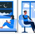 夫がストレスで妻が病気の夫源病の症状と予防対策-marusblog