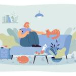 5月病の症状とは原因と防ぐキホンの方法-marusblog
