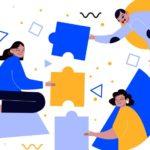 脳をだまして三日坊主を卒業!新しい習慣を身につける5つの方法であなたの人生が変わる-marusblog