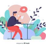 PCマウスのダブルクリックをシングルクリックに変更する方法-marusblog